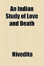 An Indian study of love and death