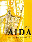 The lion king : pride rock on Broadway