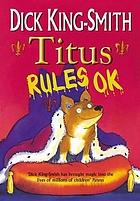 Titus rules OK!