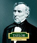 Zachary Taylor : America's 12th president