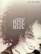 Rise (song album)