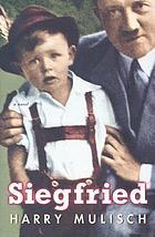 Siegfried :