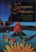 The forgotten pollinators