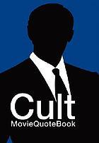 Nicos cult movie quote book