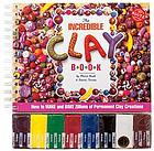 The incredible clay book