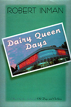 Dairy Queen days : a novel