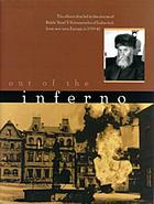 Out of the inferno : the efforts that led to the rescue of Rabbi Yosef Yitzchak Schneersohn of Lubavitch from war torn Europe in 1939-40