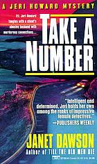 Take a number : a Jeri Howard mystery