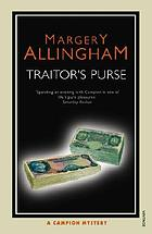 Traitor's purse
