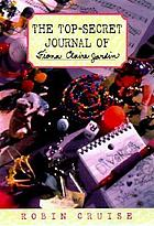 The top-secret journal of Fiona Claire Jardin
