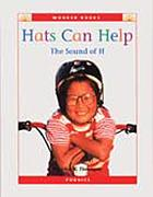Hats can help : the sound of H