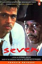 Seven : a novel