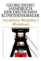 Rheinland