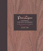 Pirro Ligorio : a biography of the sixteenth-century Italian artist and antiquarian