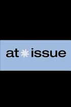 Is the American dream a myth