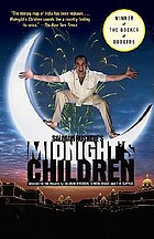 Midnight's children : [a novel]