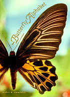 The butterfly alphabet
