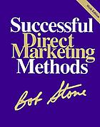 Successful direct marketing methods