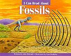 I can read about fossils