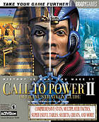 Call to Power II official strategy guide