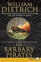 The Barbary pirates : an Ethan Gage adventure