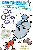 Go Otto Go!