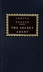 The secret agent : a simple tale