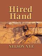 Hired hand