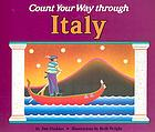 Count your way through Italy