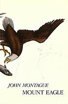 Mount eagle