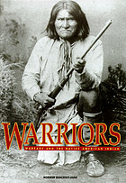 Warriors : warfare and the native American Indian