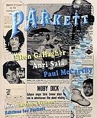 Ellen Gallagher, Anri Sala, Paul McCarthy
