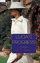 Lucia's progress