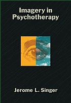 Imagery in psychotherapy