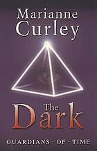 The dark (#2)