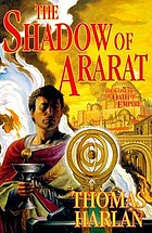 The shadow of AraratThe shadow of Ararat