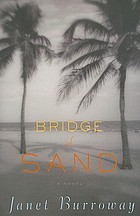 Bridge of sand
