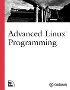 Advanced Linux programmingAdvanced Linux programming