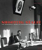 "Shooting Stalin : the ""wonderful"" years of photographer James Abbe (1883-1973)"
