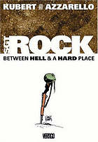 Sgt. Rock : between hell & a hard place