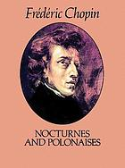 Nocturnes ; and, Polonaises