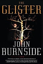 The glister : a novel