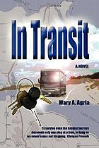 In transit : a novel