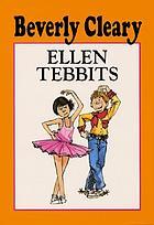 Ellen Tebbits;