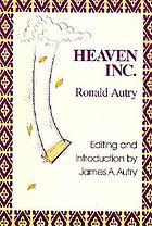 Heaven Inc.