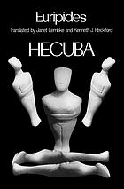 Hecuba