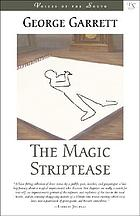 The magic striptease