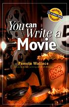 You can write a movie
