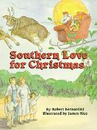 Southern love for Christmas
