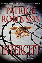 Intercept : a novel of suspense